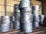 厂家出售镀锌带钢产品